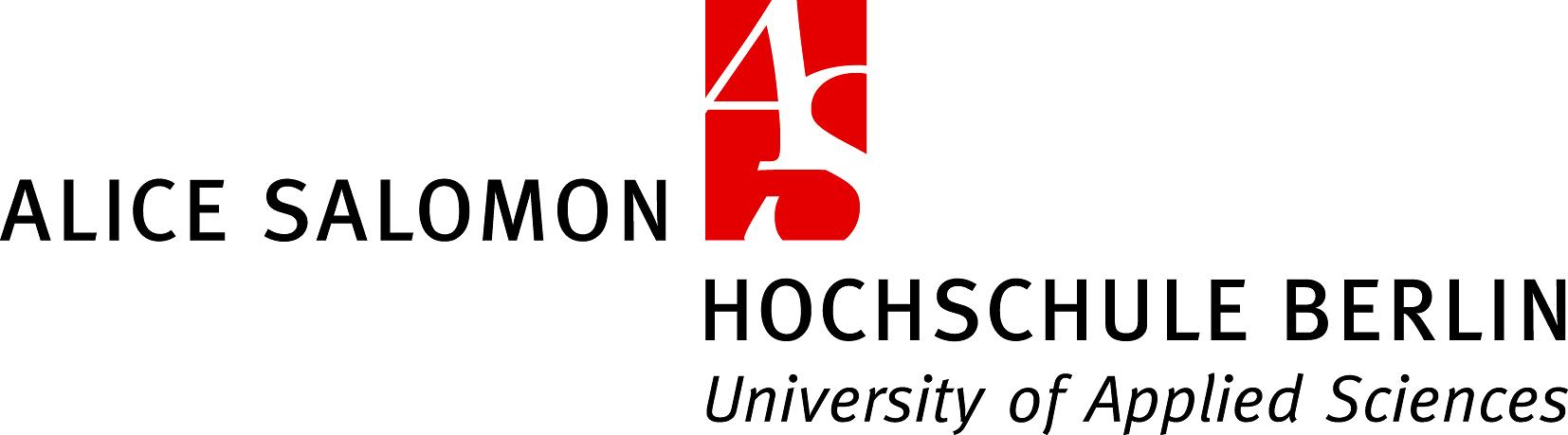 08_Logo_ASH_4c