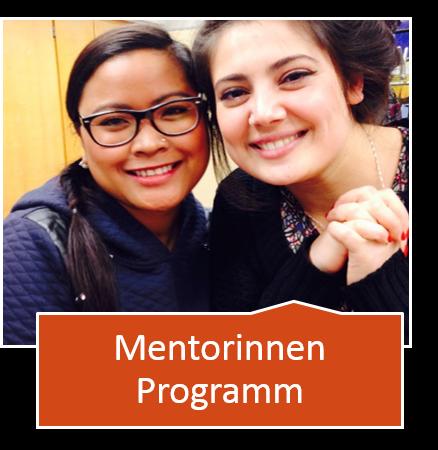 grafik-mentorinnen-programm