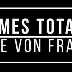 Logo FT weiß auf schwarz