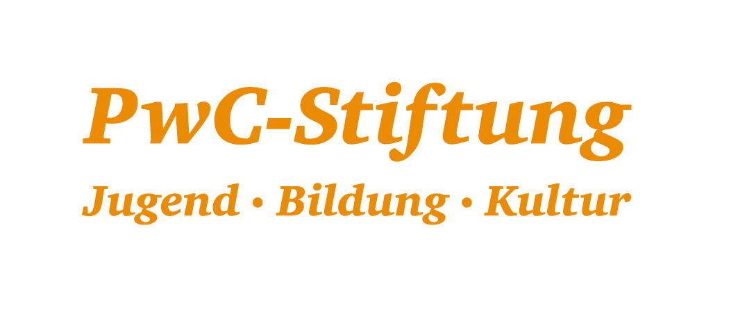 PwC_Stiftung_tangerine