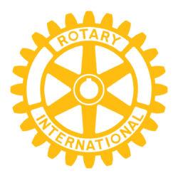 Rotary-logo-UN-site