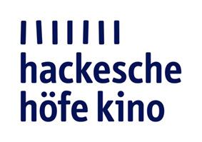 hackesche_Logo_XL