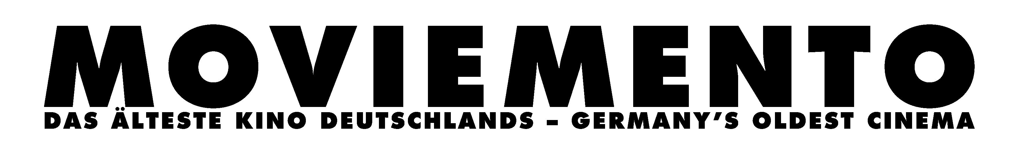 logomoviemento_schwarzauftransparent