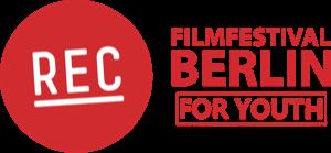 Preisträger 2018 Doku Clip verliehen vom Internationalen Leipziger Festival für Dokumentar- und Animationsfilm